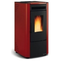Stufe a pellet--EXTRAFLAME-Extraflame 1280208 KETTY EVO stufa a pellet-734.822951-Extraflame 1280208 KETTY EVO stufa a pellet co