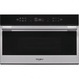 Whirlpool W7 MD440 forno a...