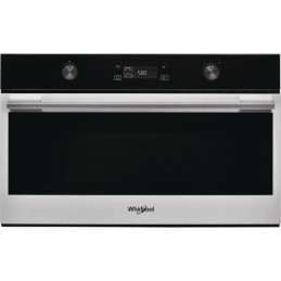 Whirlpool W7 MD540 forno a...