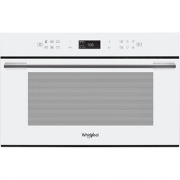 Whirlpool W7 MD440 WH forno...