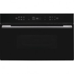 Whirlpool W7 MD440 NB forno...