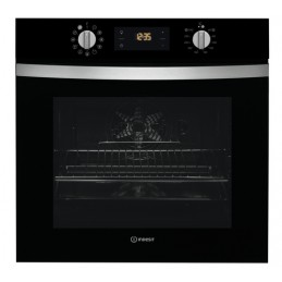 Indesit IFW 4844 H BL forno...
