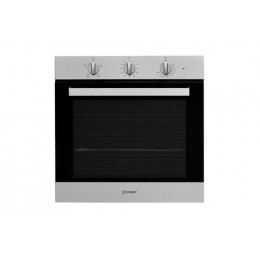 Indesit IFW 6230 IX forno A...