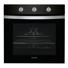 Indesit IFW 4534 H BL forno...