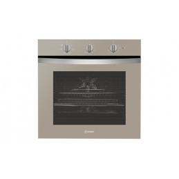 Indesit IFW 4534 H TD forno...