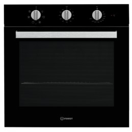 Indesit IFW 6530 BL forno...