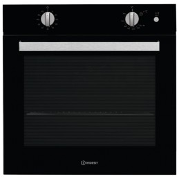 Indesit IGW 620 BL forno 66...