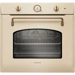 Hotpoint FIT 804 H OW HA 73...