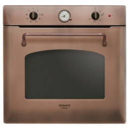 Hotpoint FIT 804 H RAME HA...