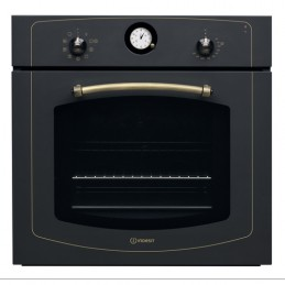 Indesit IFVR 800 H AN forno...