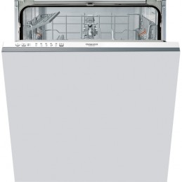 Hotpoint HIS 3010...