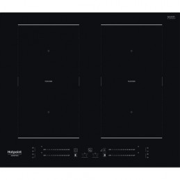 Hotpoint HS 2560C BF piano...