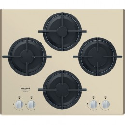Hotpoint HAGD 61S/CH...