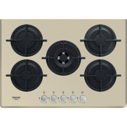 Hotpoint HAGD 72S/CH...