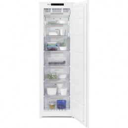 Electrolux LUT6NF18S...